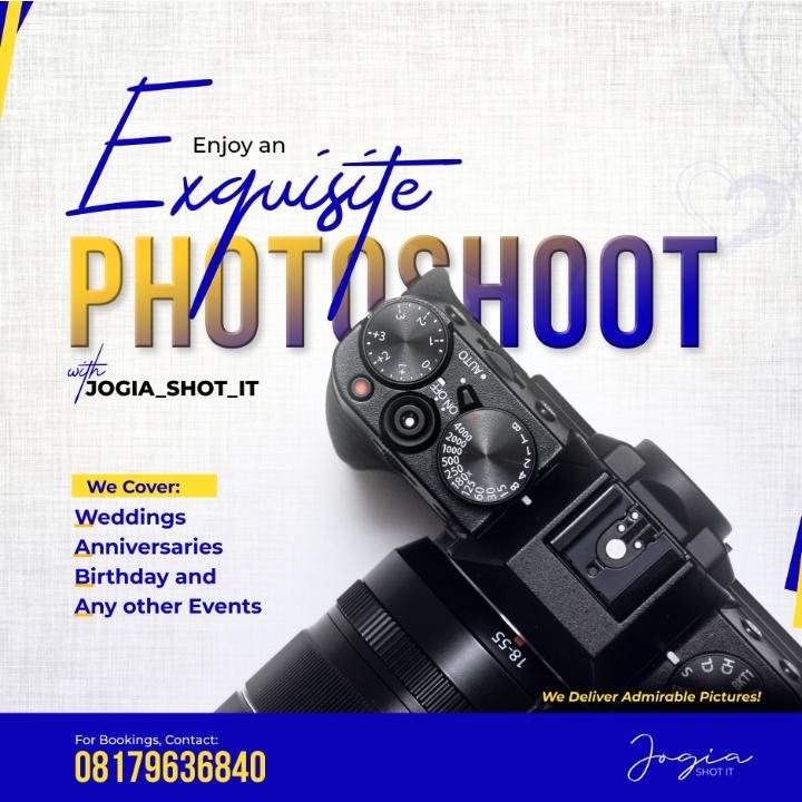 Exquisite Photography Ad on thespiritpen.com